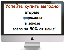 50% от цены!