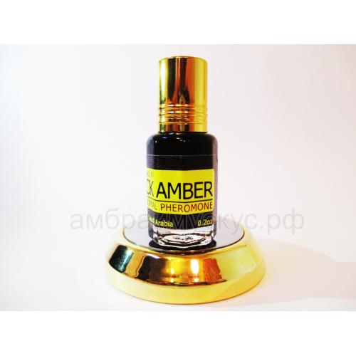 Как добывается и используется амбра