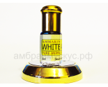 Белая Амбра животная кашалота 3мл (Оriginal White Аmber, Saudi Arabia) Новинка! Для женщин.